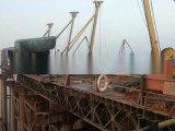 惠州制造冲击钻打桩机 腾龙拥有完善的生产技术