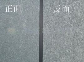 惠華2440*1220增強纖維水泥壓力板,埃特板