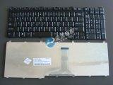 V000140500 K000079400 P300 黑色筆記本鍵盤