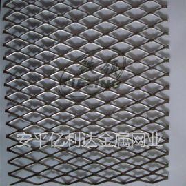 安平億利達廠家直供JIS日標XS32標準鋼板網