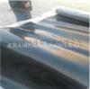 黑色工业优质EPDM橡胶耐酸碱耐磨