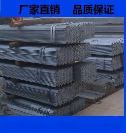 廣東佛山鍍鋅角鋼 廠價直銷Q235B角鋼 可加工