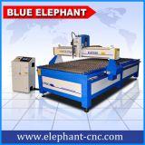 济南蓝象1530台式等离子切割机,数控等离子切割机,不锈钢碳钢铝板等离子金属切割机