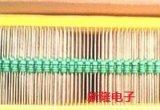 专业生产功率插件色环电感