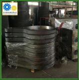 青州3NB1300泥浆泵连杆