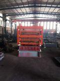 供应顺昌通数控地槽机压型设备