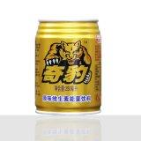 奇豹原味維生素能量飲料