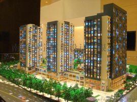 常熟区域挂壁模型张家港售楼模型苏州沙盘模型制作公司