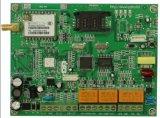 GPRS通用型网络通信拓展模块DA-2100IP-G