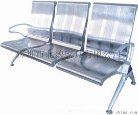 公共场所休息椅、公共场所休闲椅、等候椅、银行等候椅、等候椅厂家直销、金属排椅订制、金属排椅、金属排椅定制