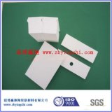 氧化铝陶瓷防磨板价格