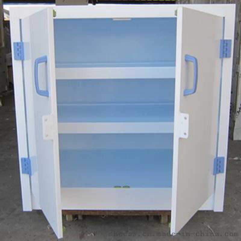 川场强酸储存柜 专存放强酸化学品-上海川场