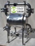 3A衛生級隔膜泵