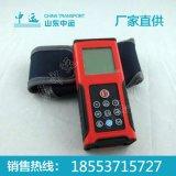 测距仪 测距仪厂家 测距仪热销