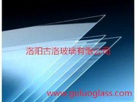 實驗室用電子玻璃基片/鈉鈣玻璃