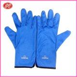 超细纤维白色礼仪手套,商务礼仪手套|阿里认证