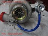 【C4050259】霍尔赛特6CT原厂涡轮增压器 HX40W