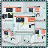 20kw柴油发电机,静音水冷柴油发电机