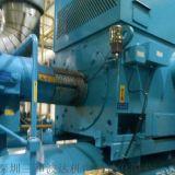 哈尔滨Easylube全自动数码泵送定量智能润滑器