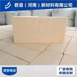 輕質保溫磚 粘土磚  河南耐火磚廠家直銷定制