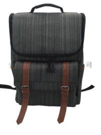 雙肩包BKP052401