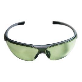 1790G时尚型3M防护眼镜正品包邮