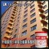 西藏專業巖棉復合板用膠水-品質巖棉復合板聚氨酯膠好品牌