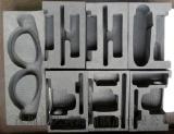 异形EVA内衬雕刻厂家