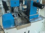 全自动排线端子机(双头)