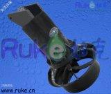 QJB1.5/8-400/3-740搅拌机