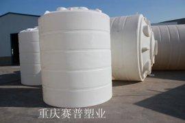 塑料水池|家用水塔|水箱