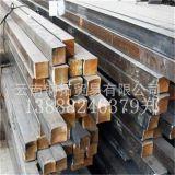 雲南方鋼>熱軋方鋼 實心冷拉方鋼【鋼拓】低價火熱促銷進行中