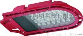 新款20W小路燈頭廠家,LED葉子路燈