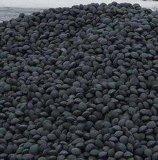 供应奇能型煤块煤家用煤球粘合剂干粉型