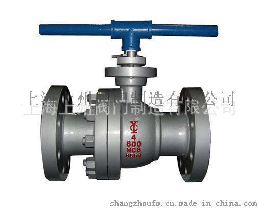 球阀、电动球阀、衬氟球阀专业生产供应厂家