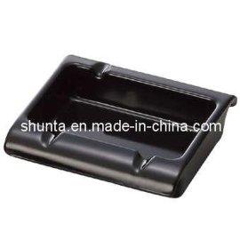 美耐皿佳美烟灰缸(密胺/科学瓷)