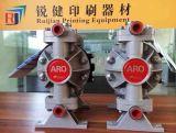ARO英格索兰气动隔膜泵66053-344涂布泵喷涂气动油墨泵