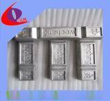 薄壁弯管易熔合金 不锈钢弯管合金 易熔填充合金
