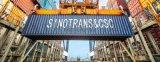 上海地区海运进出口危险品申报