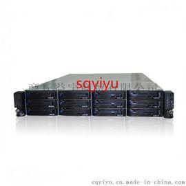 浪潮備份存儲一體機DP1000-M1-I 16GB緩存 20T