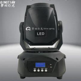擎田灯光 QT-ML60 LED60w摇头图案,摇头灯,电脑摇头灯,光束摇头灯,LED摇头灯,染色摇头灯,舞台灯,户外灯,酒吧演出灯,洗墙灯