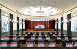 会议系统座位电子标签,会议桌电子标签,展厅电子标签系统,博物馆电子标签系统