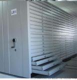 厨式密集架-厨式密集架厂家-品质保障