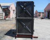 贝州供应工艺精湛搪瓷水箱|搪瓷水箱价格优惠