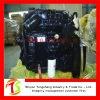 康明斯6缸3.9排量工程机械发动机总成