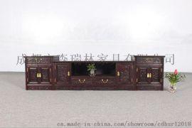 重慶宏森古典仿古中式家具定制