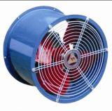 SF系列低噪音管道岗位固定式排风换气轴流风机