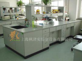 枫津实验室设备FJ-SYSJJ1全木实验室家具