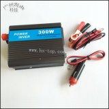 逆变器 修正波 12V转220V 电源转换器 300W