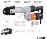 销售灵活高效多模管件压接机PF8